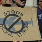 stopdroneattacks-a