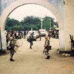 US_Military_in_Somalia_1992